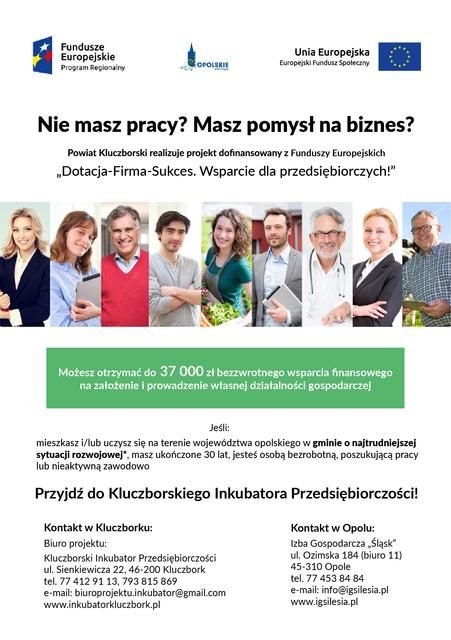 Ulotka_IIN1.png