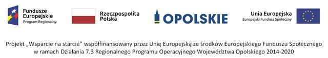EFS Opol i opis LOGO - kolor.png