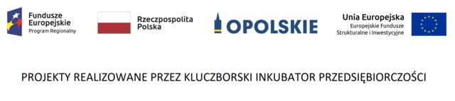 RPO+OP+EFSiI KIP.png