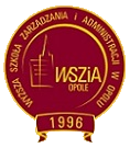 WSZiA.png